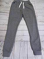 Утепленные штаны 134-164 Венгрия Glo Story. Внутри плотный начес.