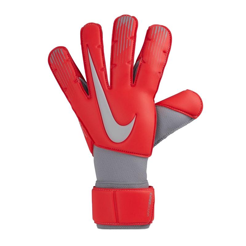 Nike GK Vapor Grip 3 NEW ACC 671 — GS0352 671 Bigl.ua