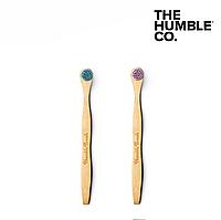 Очиститель языка The Humble Co, 1 шт, фото 1
