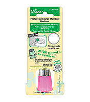 Наперсток Medium Protect & Grip Thimble, средний