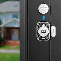 Умный датчик дверей и окон Koogeek DW1 Door/Window Sensor