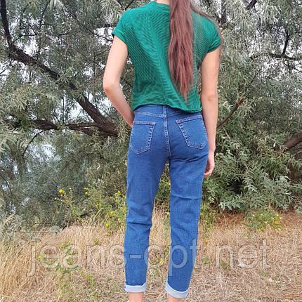 МОМ jeans 15600, фото 2