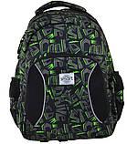 Рюкзак школьный SG-25 Drive 557113 Smart, фото 3