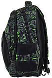 Рюкзак школьный SG-25 Drive 557113 Smart, фото 4