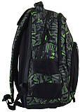 Рюкзак школьный SG-25 Drive 557113 Smart, фото 5