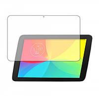 Глянцевая защитная пленка Epik для LG G Pad 10.1 (V700)