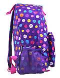 Рюкзак молодежный ST-33 Pumpy 35*29*12 555495 Yes, фото 2