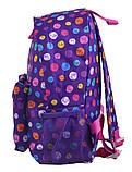 Рюкзак молодежный ST-33 Pumpy 35*29*12 555495 Yes, фото 3