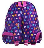 Рюкзак молодежный ST-33 Pumpy 35*29*12 555495 Yes, фото 4