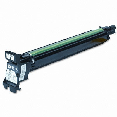 IUP21 Модуль образования изображения (фотоцилиндр вмонтированный) до 4050/4750 1 IU (до 60 000 стр. @5%)