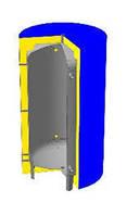 Тепловой аккумулятор KUYDYCH EA-00-500-X/Y с изоляцией