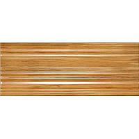 Плитка для стен Inter Сerama Arce 178022/Р 23*60 темный беж