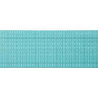 Плитка для стен Inter Сerama Unico 174052 23*60 бирюзовая
