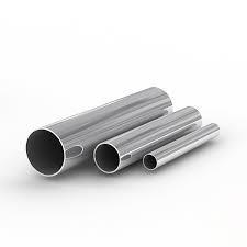 Труба 40х1,2 сварная стальная круглая