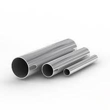 Труба 40х1,5 сварная стальная круглая