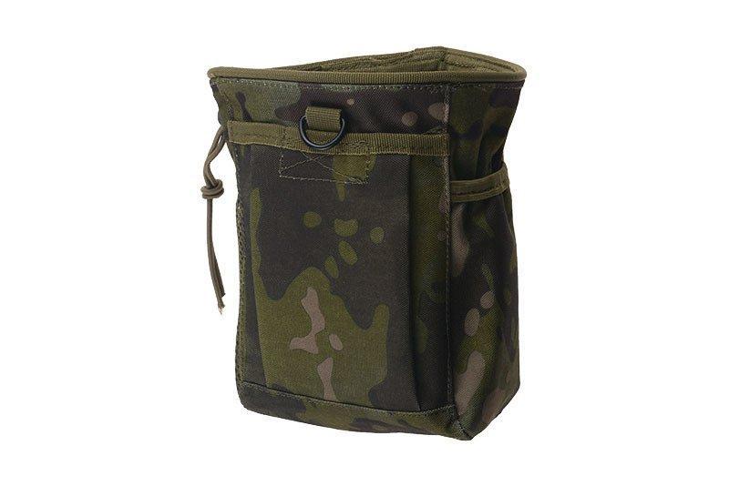 Mała torba zrzutowa - MC Tropic [Ultimate Tactical] (для страйкбола)