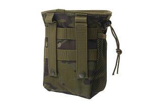 Mała torba zrzutowa - MC Tropic [Ultimate Tactical] (для страйкбола), фото 2