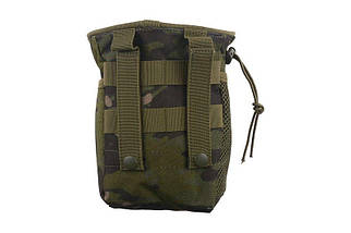 Mała torba zrzutowa - MC Tropic [Ultimate Tactical] (для страйкбола), фото 3