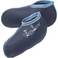 Носки-утеплители для сапог Playshoes, р-р 18-33