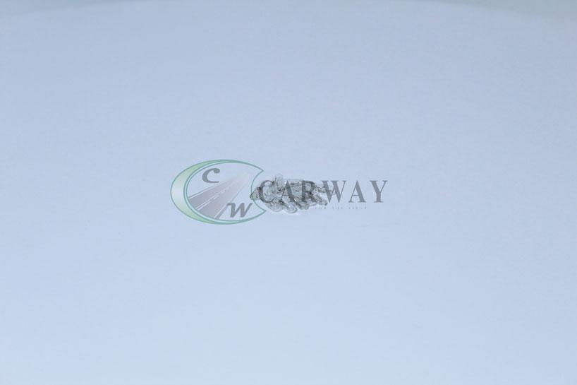 Лампа 12в безцокольная W1,2w панель приладів (хв 10шт) CW 12901 CARWAY
