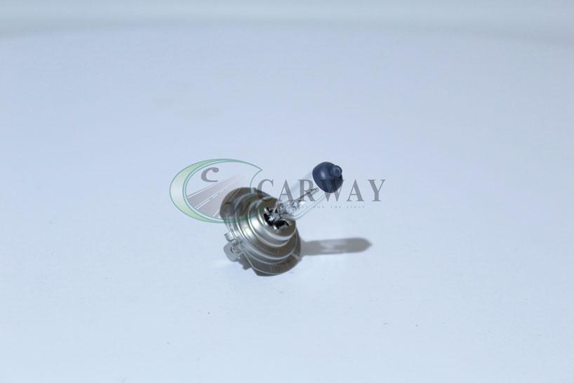 Лампа галогенова 12в Н7 55w CW 12517 CARWAY