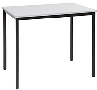 Рабочий стол, 1000 мм