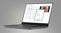 Специализированное медицинское программное обеспечение EndoVideoBase II Праймед
