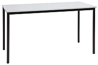 Рабочий стол, 1500 мм