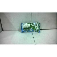 Туалетное мыло Флора Люкс Ландыш (70 грамм)