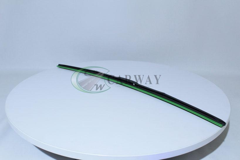 Щетка стеклоочистителя ГИБРИДНАЯ EXTRA LIFE (700мм) CWHW-28 CARWAY