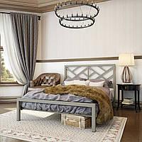 Кровать в стиле LOFT (Bed - 110)