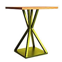 Барный стол в стиле LOFT (Bar Table - 25)