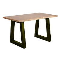 Обеденный стол в стиле LOFT (Table - 327), фото 1