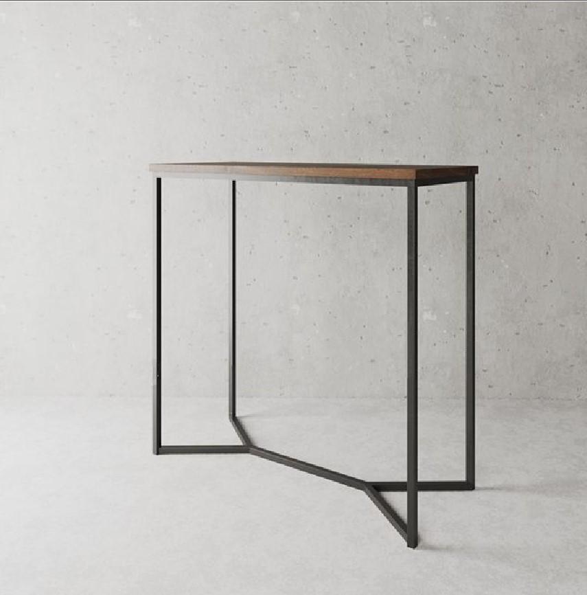барный стол фото