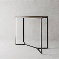 Барный стол в стиле LOFT (Bar Table - 27)