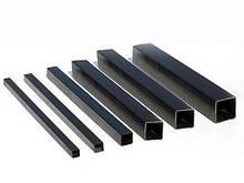 Труба 35х35х1,5 сварная стальная квадратная