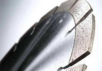 Алмазная резка бетона,проемов с усилением,окон,подоконных зон,ниш,штроб.