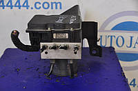 Блок ABS NISSAN TEANA J32 08-14