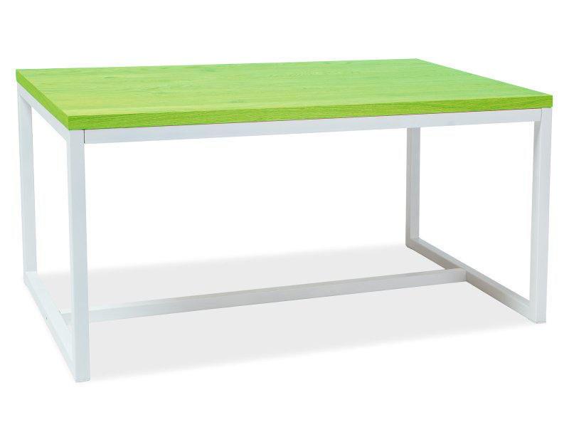 Обеденный стол в стиле LOFT (Table - 346)
