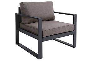 Лаунж кресло в стиле LOFT (Armchair - 74)