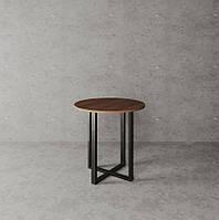Барный стул в стиле LOFT (Bar Stool - 52)