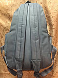Спорт Рюкзак NIKE(Найк)Рюкзак городской /Спортивные сумки/Рюкзак Молодежный, фото 2