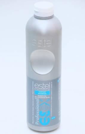 ESSEX Шампунь для фарбованого волосся, 1000 мл, фото 2