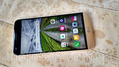 LG G5 H830, оригинал (3G, 4G) #194088