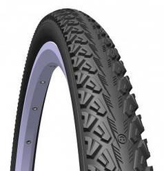 """Покришки велосипедні """"Rubena"""" 26"""" V81 SHIELD Classic Розмір:26 x 1,50 (40x559) (APS) + (RS) посилена"""