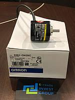 Энкодер Omron E6B2-CWZ6C 1000P/R 2M OMS (Датчики перемещения E6B2CWZ6C1000PR2MOMS)