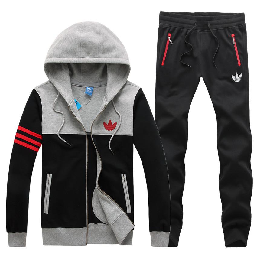 Спортивный костюм мужской Adidas AS87  продажа, цена в Харькове ... 5741d1bcf0a