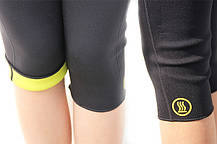 Hot Shapers Хот Шейперс шорты-бриджи для похудения (без нагрузок), фото 2