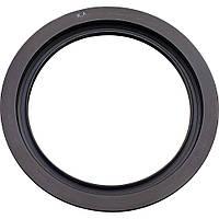 Переходное кольцо LEE Wide Angle Adaptor Ring 82 мм для широкоугольных объективов (FHWAAR82C)