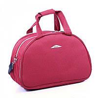 Элегантная сумка для женщин Mercury арт. 42460LRed